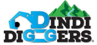 DindiDiggers